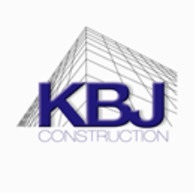 KBJ Construction Careers and Employment | Indeed com