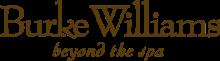 Burke Williams Spa