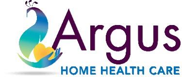 Argus Home health Care