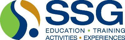 S S Group logo