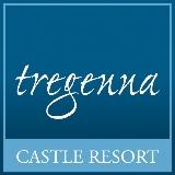 Tregenna Castle Resort logo