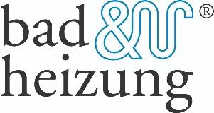 bad & heizung concept AG-Logo