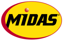 Midas West Texas