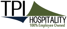 TPI Hospitality