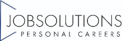 Jobsolutions GmbH-Logo