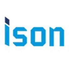 ISON BPO logo