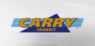 Carry Transit