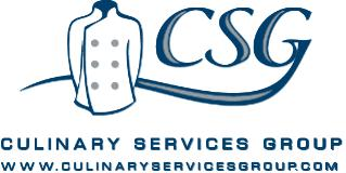 Working At Culinary Services Group 50 Reviews Indeed Com