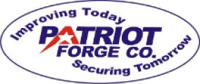 Patriot Forge Co.