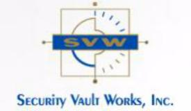 Security Vault Works, Inc.