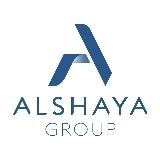 Alshaya Group - go to company page