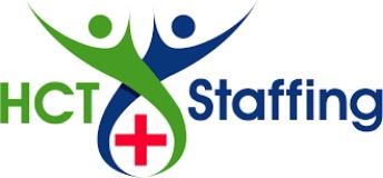 HCT Staffing