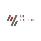 Unternehmensprofil von HIH Real Estate GmbH aufrufen