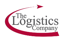 Working At The Logistics Company 60 Reviews Indeed Com
