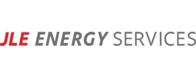 JLE Energy