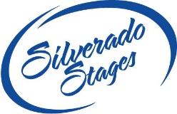 Silverado Stages