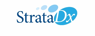StrataDx