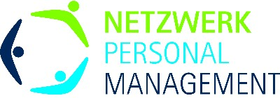 NETZWERK Personalmanagement-Logo
