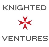 Knighted Ventures