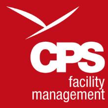 Logo CPS Facility