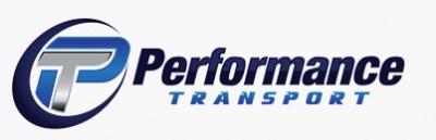 Performance Transport, LLC