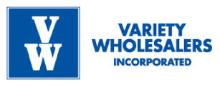 Variety Wholesalers