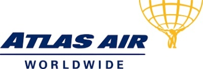 Atlas Air, Inc.
