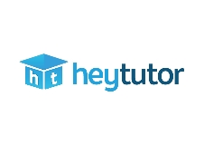HeyTutor