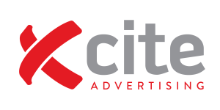 Xcite Advertising