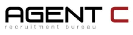 Agent C Recruitment Bureau Inc.