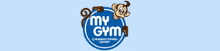My Gym Children's Fitness Center (Boston, Newton, Medfield)