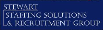 Stewart Staffing Solutions