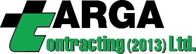 Targa Contracting (2013) Ltd
