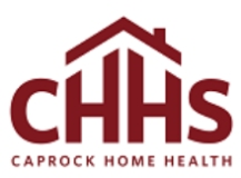 Caprock Home Health Services