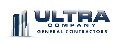 ULTRA Company General Contractors