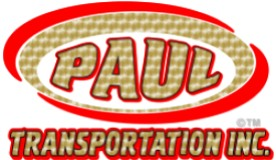 Paul Transportation, Inc.