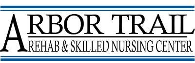 Arbor Trail Rehab & Skilled Nursing Center