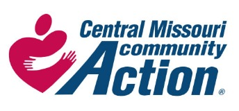 Central MO Community Action (CMCA)