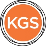 KGS Research Inc logo