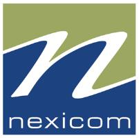 Nexicom Inc. logo