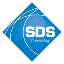 SDS Consulting Corporation