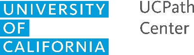 UCPath Center, University of California