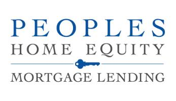 Peoples Home Equity, Inc. located in San Diego
