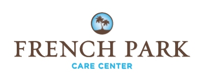 French Park Care Center