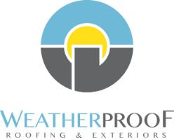 Superb About Weatherproof Roofing U0026 Exteriors