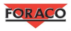 Foraco, Canada logo
