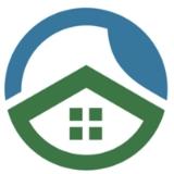 Logo Grintek
