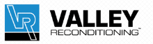 Valley Reconditioning