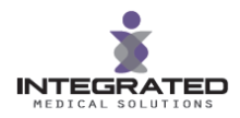 Integrated Medical Solutions