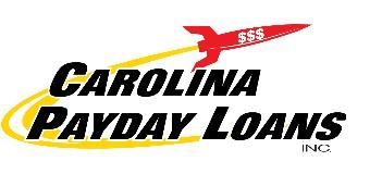Online payday advance legit picture 4